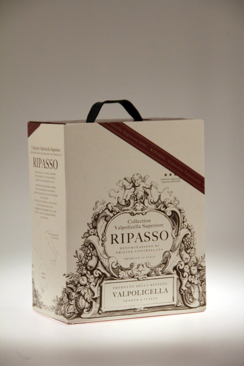 1571406 Collection Valpolicella Superiore Ripasso 