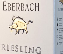 Eberbach
